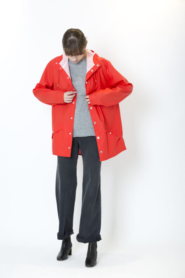 jacket-red-raincoat-rains-matchboxathens