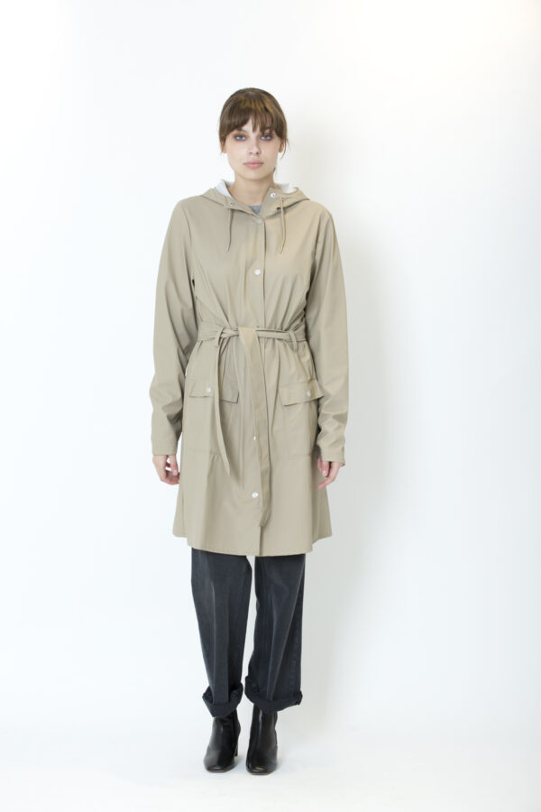 curve-jacket-rains-beige-raincoat-trench-matchboxathens