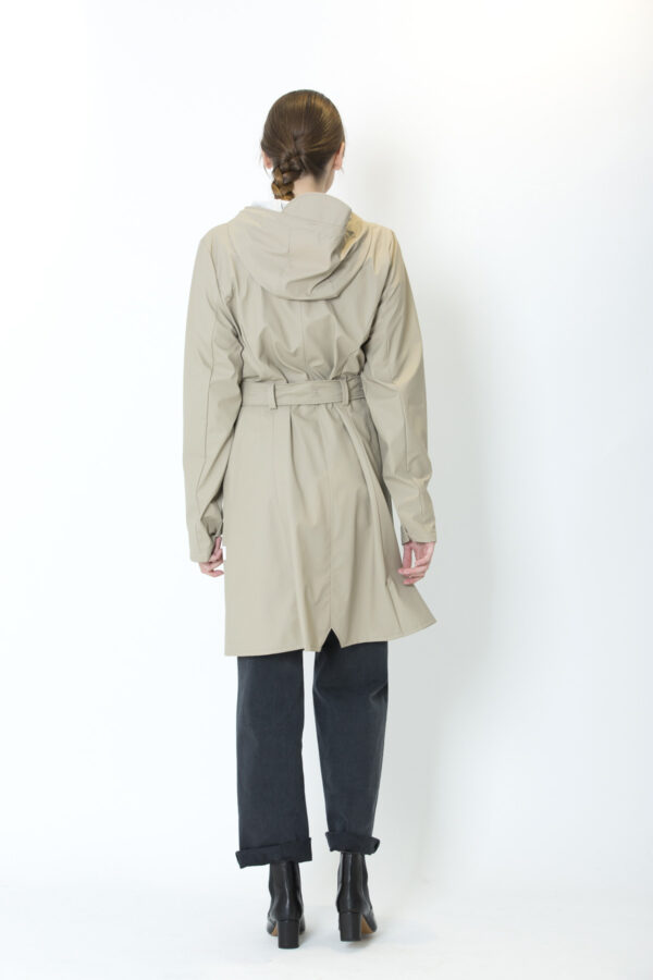 curve-jacket-rains-beige-raincoat-trench-matchboxathens