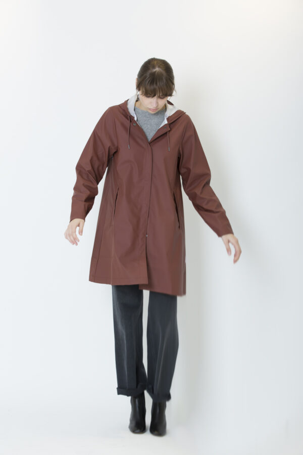 aline-jacket-raincoat-rains-matchboxathens