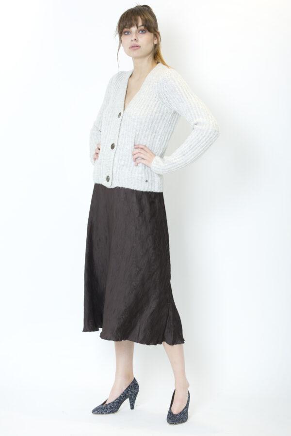 ella-wave-hickory-skirt-matchbox