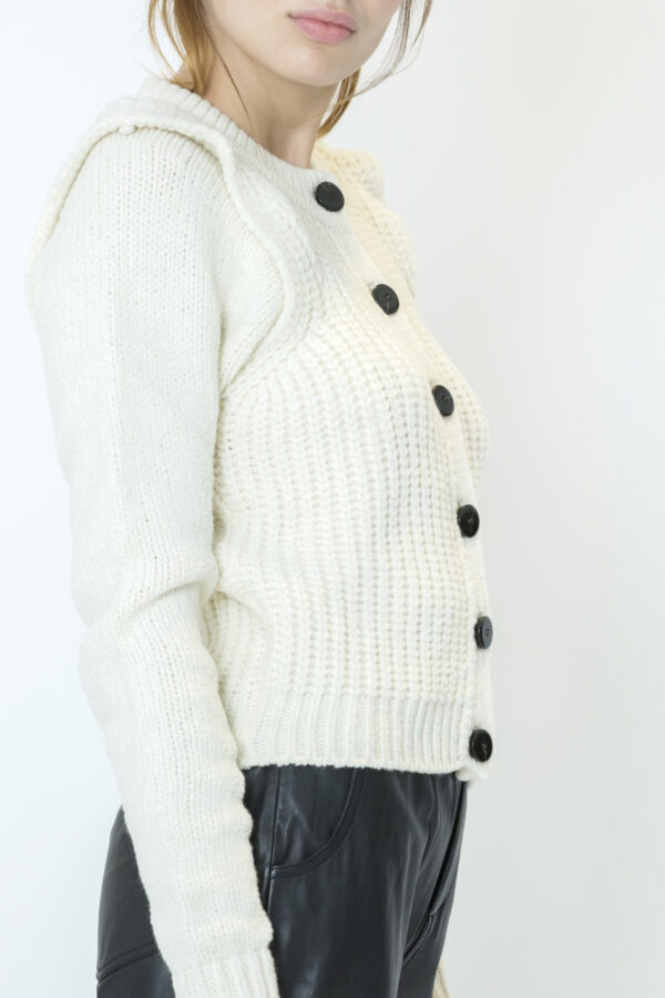 dennis-cardigan-pleats-knit-bash-matchboxathens