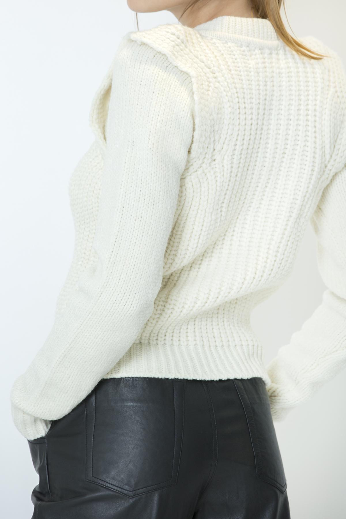 dennis-cardigan-pleats-knit-bash-matchboxathens