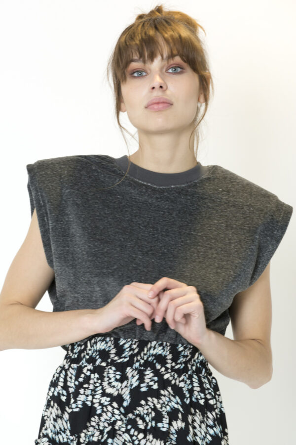 yaru-tshirt-iro-cotton-dark-grey-matchboxathens