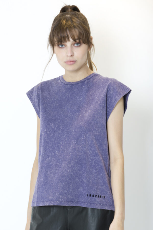 albina-tank-top-purple-iro-matchboxathens