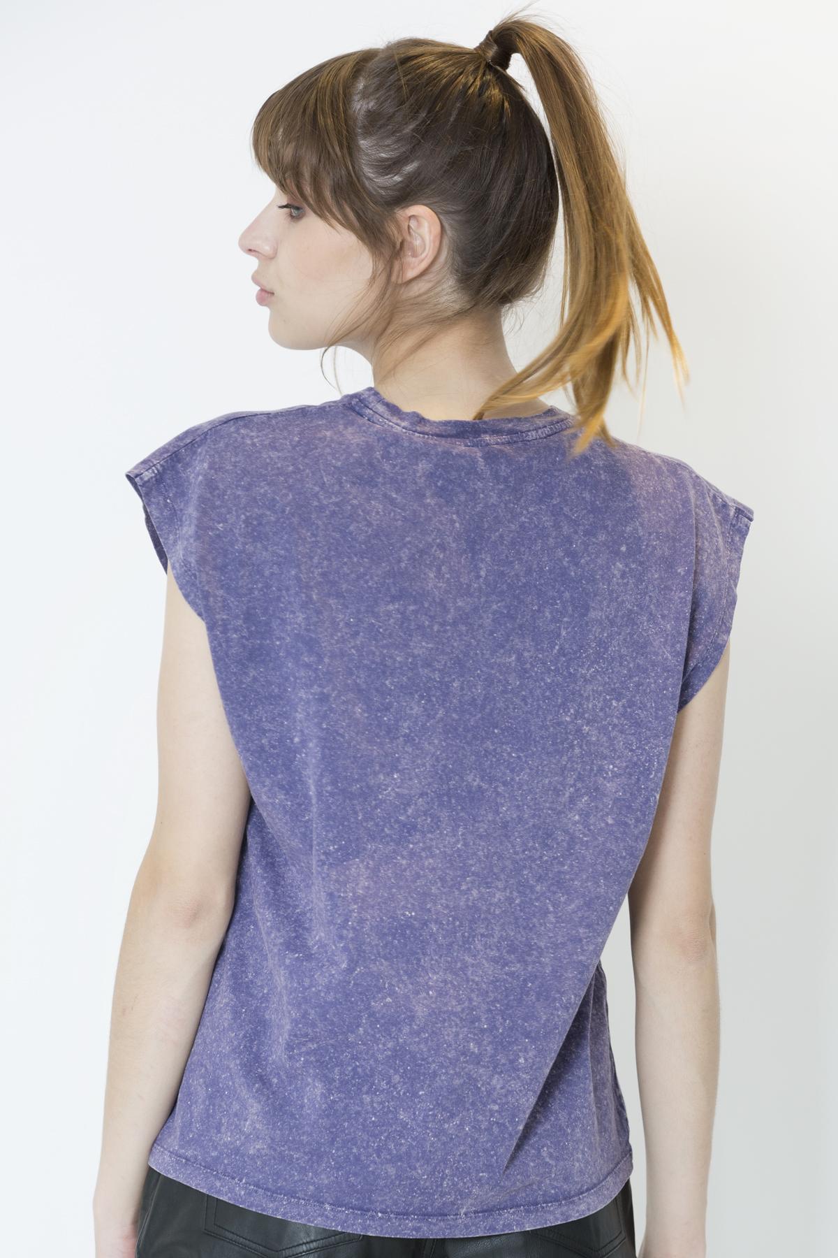 albina-tank-top-purple-iro-matchboxathens