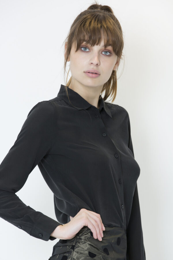 silk-black-shirt-sacrecoeur-matchboxathens