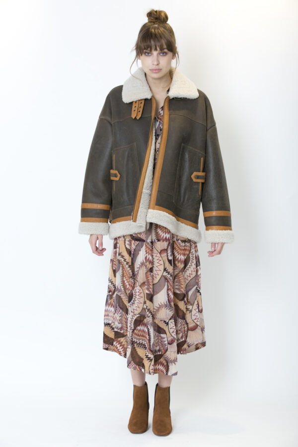 jerrie-jacket-sheepskin-leather-tabac-oversized-sessun-matchboxathens