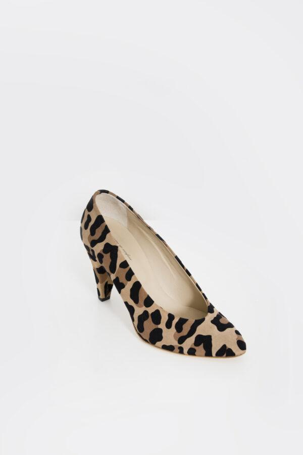 clef-leopard-leather-pump-heels-anniel-matchboxathens
