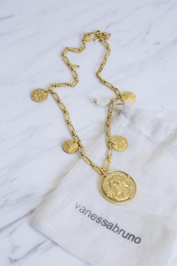 jana-necklace-brass-gold-plated-medallions-vanessa-bruno-matchboxathens