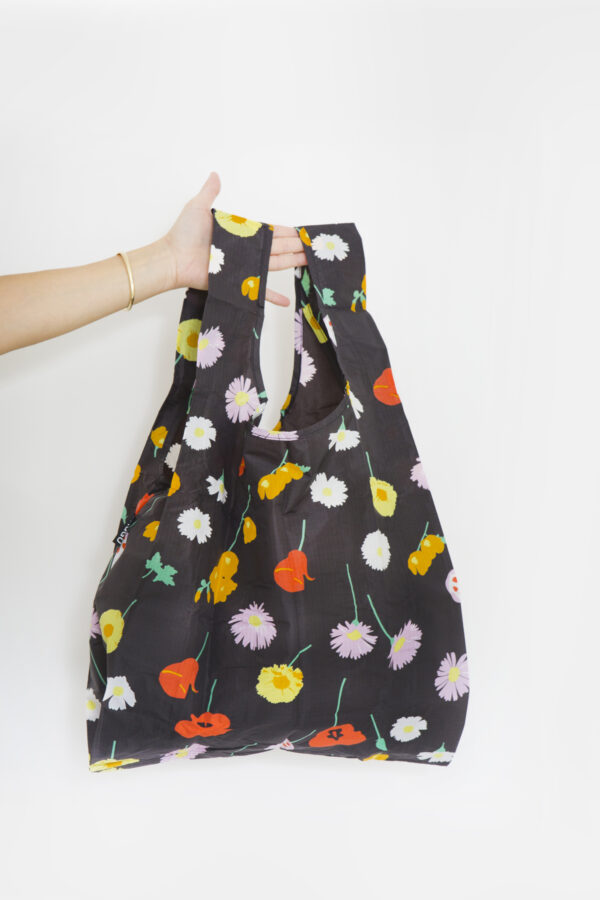 standard-bag-desert-wildflower-shopping-nylon-eco-friendly-baggu-matchboxathens