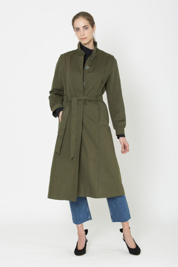 roxie-trench-coat-kaki-uniforme-matchboxathens