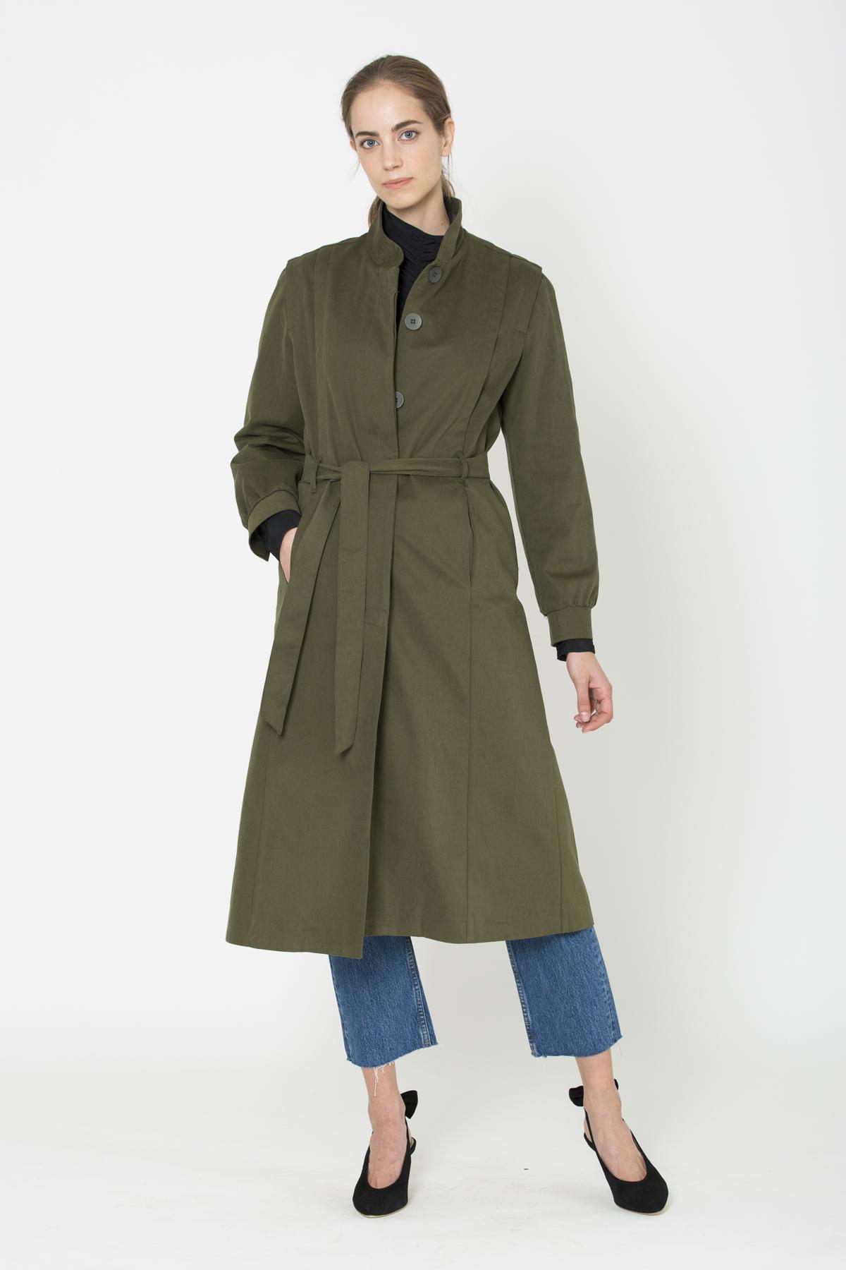 roxie-trench-coat-kaki-uniforme-matchboxathens