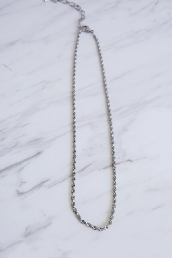 rope-steel-chain-necklace-sarli-matchboxathens