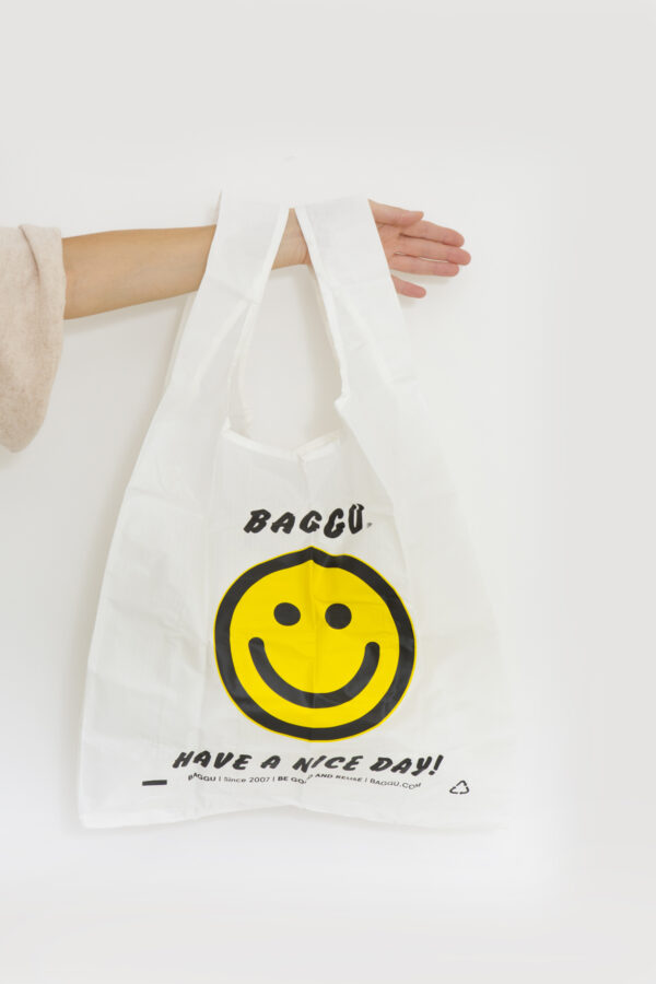 standard-bag-thank-you-happy-shopping-nylon-eco-friendly-baggu-matchboxathens