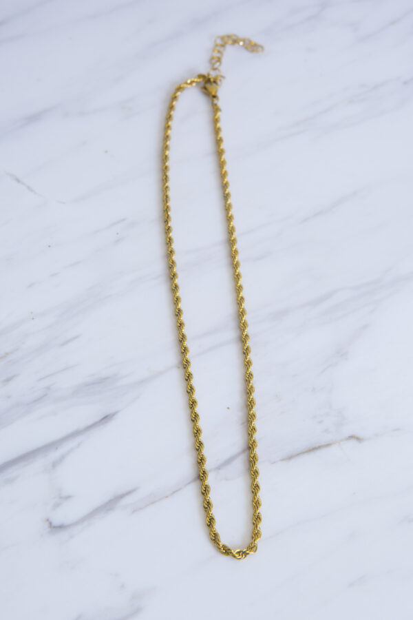 rope-gold-plated-steel-chain-sarli-matchboxathens