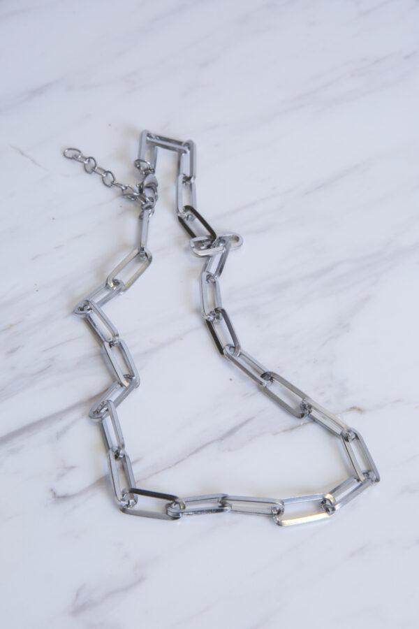 Large-Link-Steel-Chain-sarli-matchboxathens