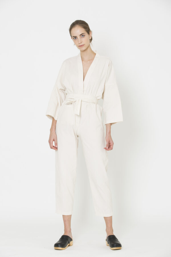 coco-jumpsuit-corduroy-kimono-uniforme-matchboxathens