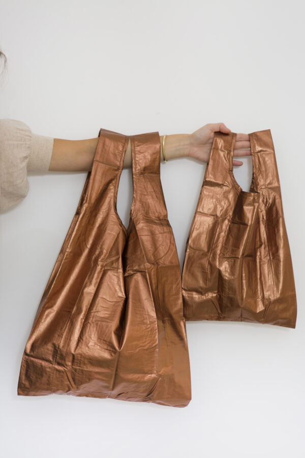 standard-bag-copper-metallic-shopping-nylon-eco-friendly-baggu-matchboxathens