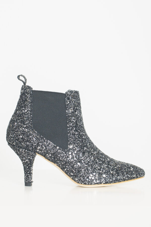 lmid-booties-heels-dark-glitter-pumps-anniel-matchboxathens