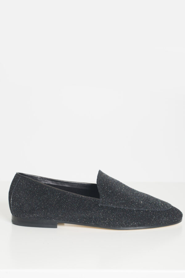 cla-black-glitter-loafers-anniel-leather-matchboxathens