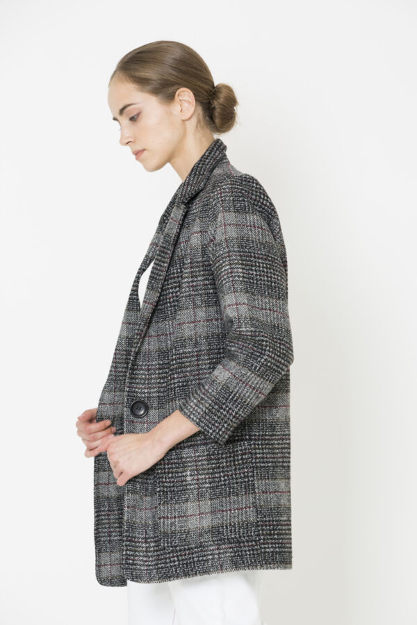 haris-plaid-jacket-wool-uniformeathens-matchboxathens
