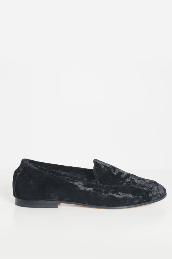 veln-loafers-suede-black-anniel-matchboxathens