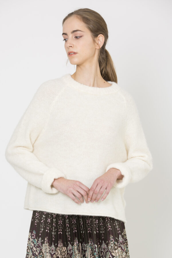 east-mother-of-pearl-wool-pullover-american-vintage-matchboxathens