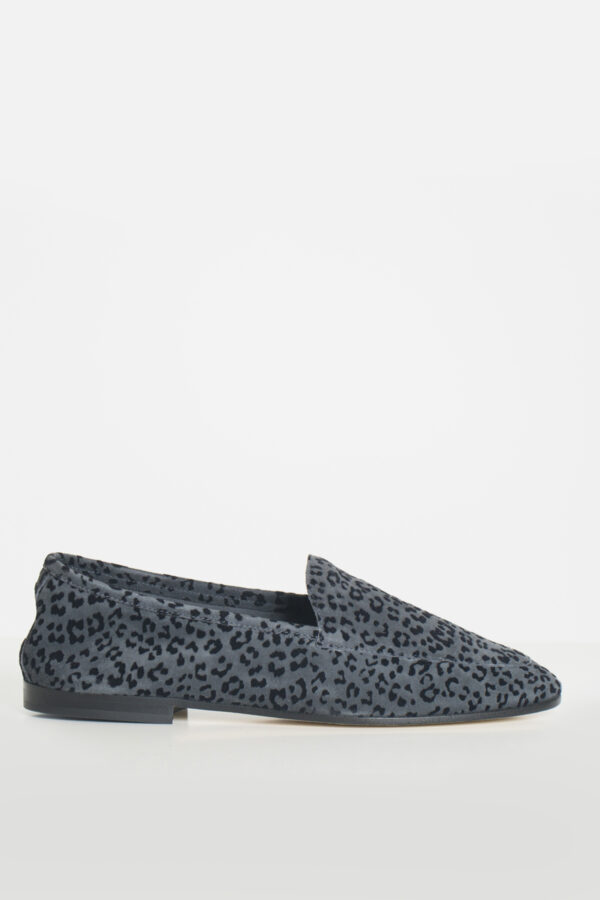 antracite-anniel-loafers-suede-leopard-leather-matchboxathens