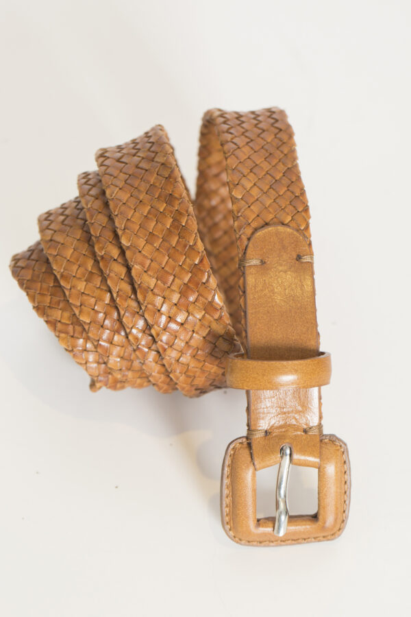 oia-small-reptiles-house-belt-tabac-leather-matchboxathens