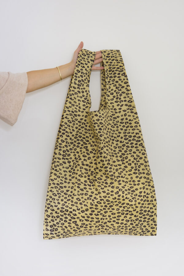 big-leopard-bag-baggu-reusable-shopping-matchboxathens