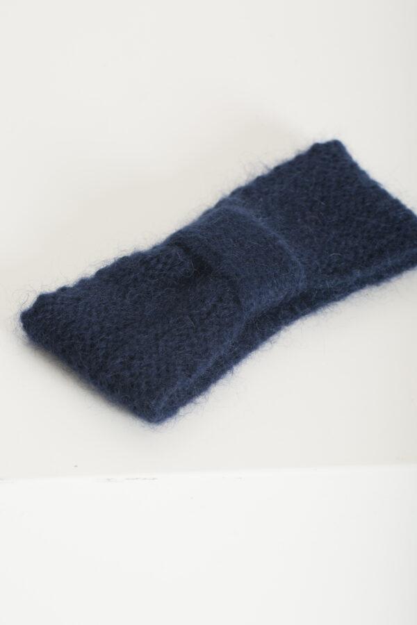 lina-mohair-headband-blue-becksondergaard-matchboxathens