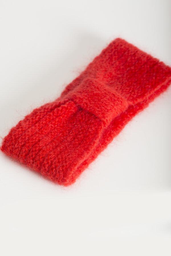 lina-mohair-headband-red-becksondergaard-matchboxathens