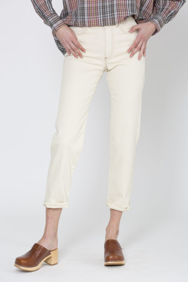 hip-hip-fleurdeseul-jeans-sessun-matchboxathens