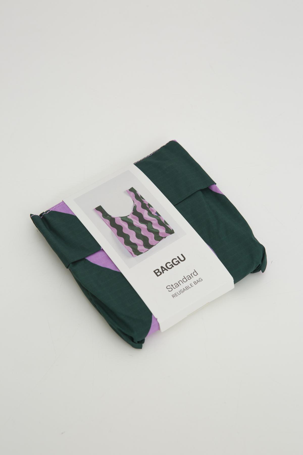 standard-bag-pink-green-wavy-stripe-shopping-nylon-eco-friendly-baggu-matchboxathens