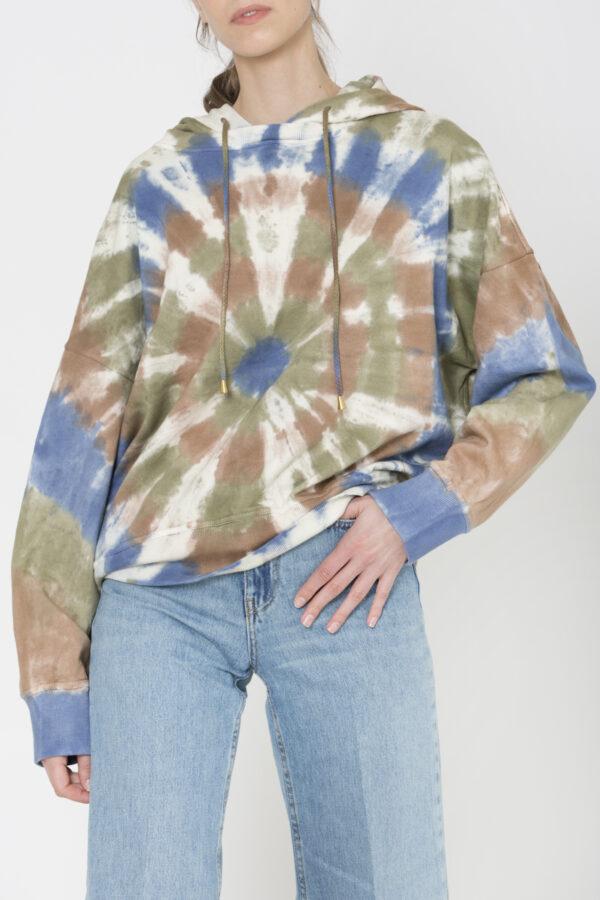 new-york-sweatshirt-tie-dye-hooded-matchboxathens