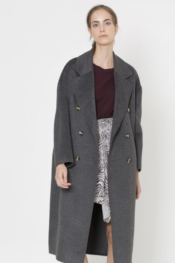 dado-coat-grey-wool-american-vintage-matchboxathens