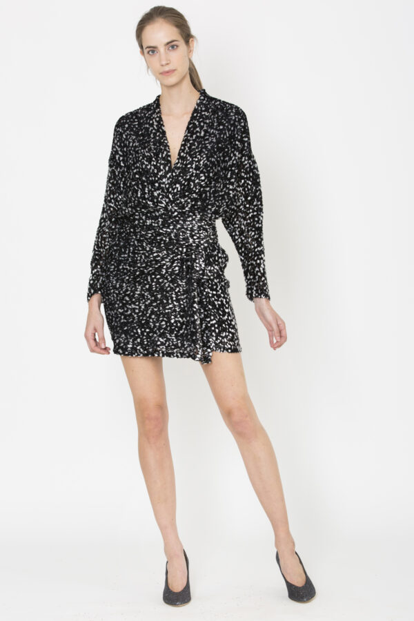 mielan-leopard-print-dress-iro-matchboxathens
