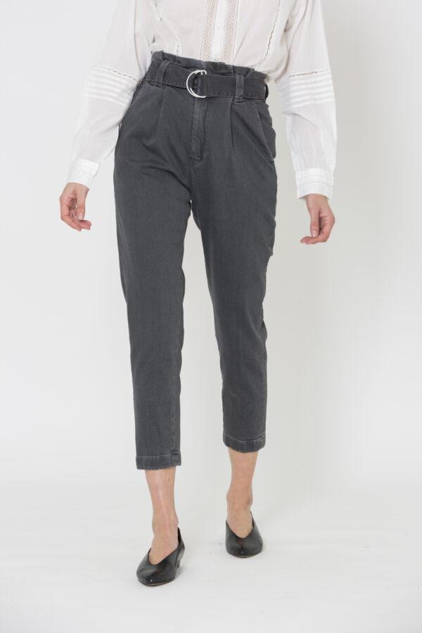 ava-grey-trouser-reiko-belt-matchboxathens