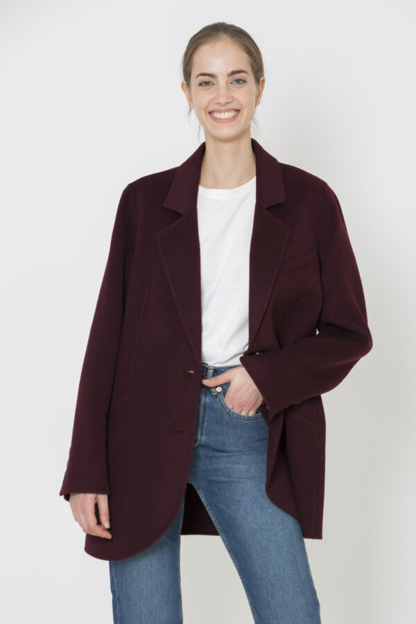 monroe-coat-burgundy-wool-berenice-matchboxathens