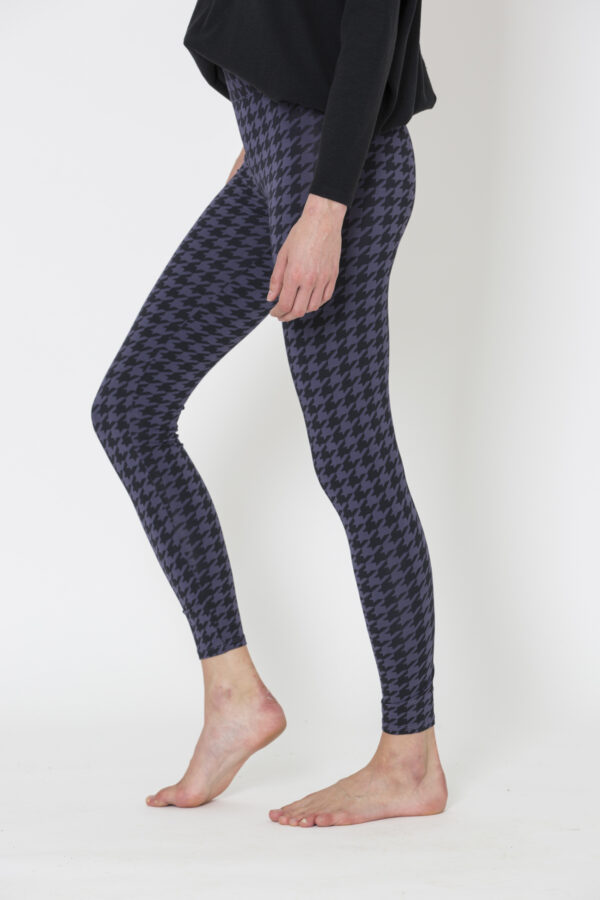 houndstooth-purple-leggings-deha-high-waist-slim-fit-machboxathens