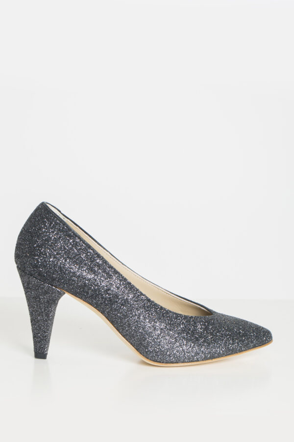 lamf-pump-heels-glitter-dark-matchboxathens