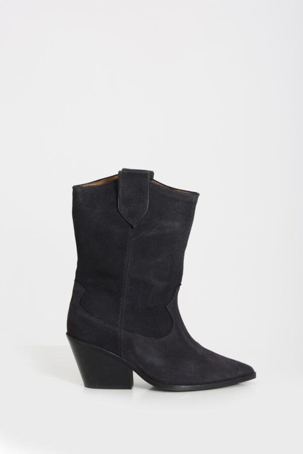 saseline-drak-grey-boots-western-leather-anonymous-copenhagen-matchoboxathens