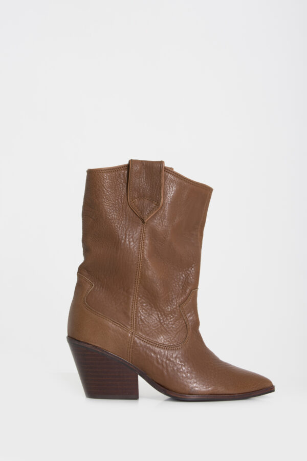 saseline-brown-chestnut-boots-western-leather-anonymous-copenhagen-matchoboxathens