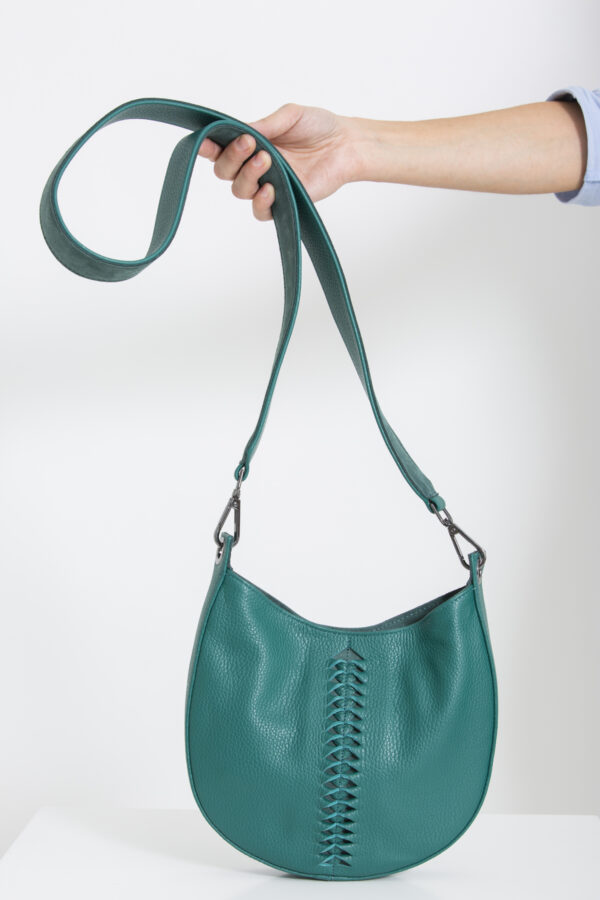 mini-boho-green-bag-leather-messenger-park-house-matchboxathens-crossbody