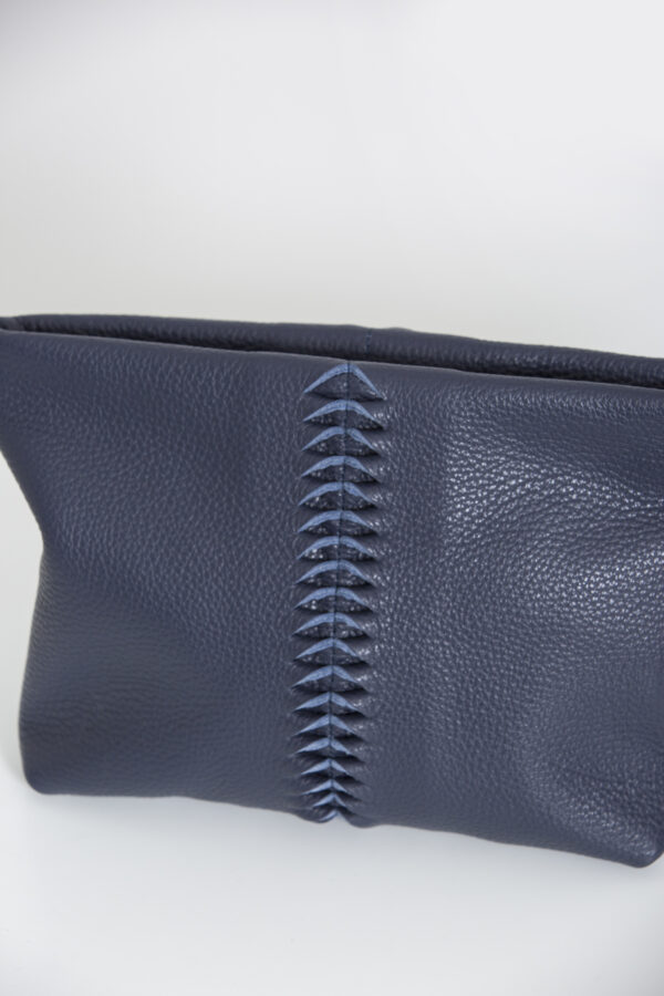 fishbone-blue-pochette-leather-park-house-matchboxathens