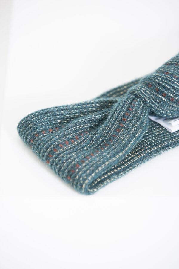 haymon-esmerald-green-wool-headband-sessun-matchboxathens