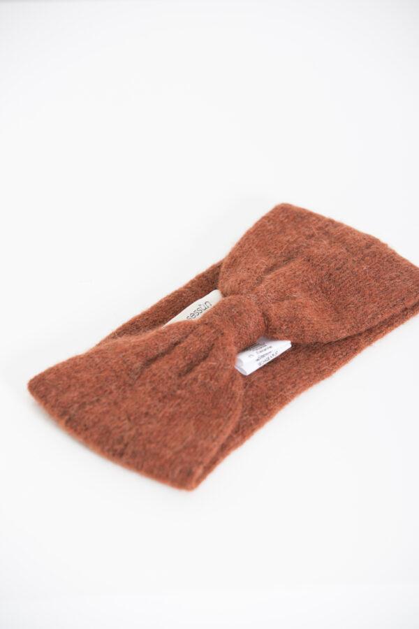 elk-brown-wool-headband-sessun-matchboxathens