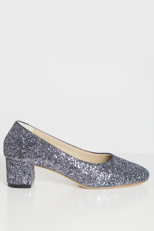 lamg-silver-glitter-low-pumps-anniel-matchboxathens
