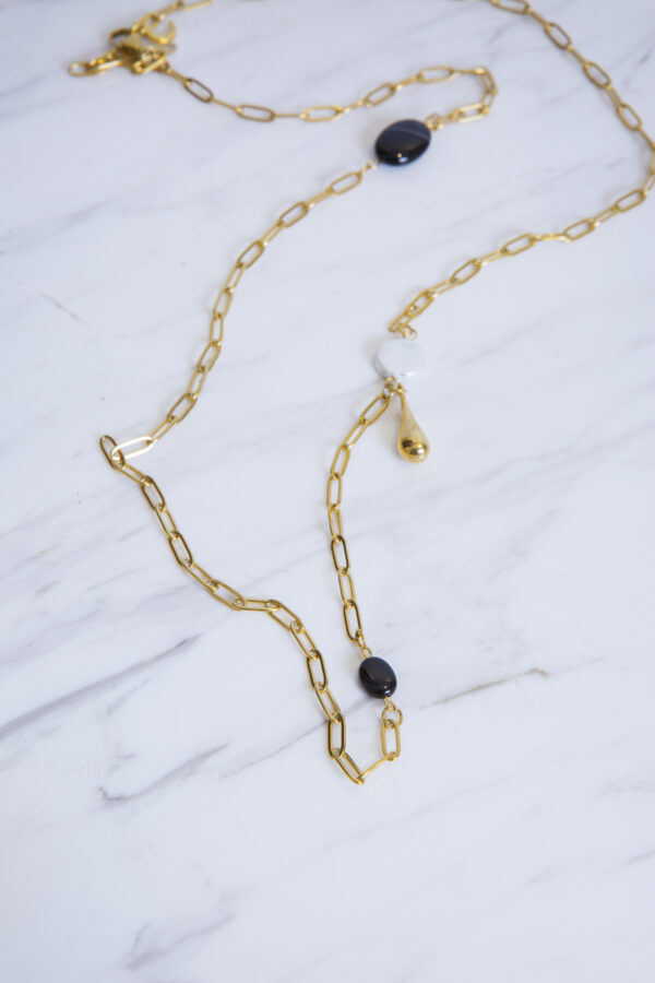 long-gold-plated-steel-chain-achatis-mother-of-pearl-sarli-matchboxathens